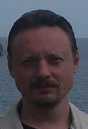 Александр-ЧЕ