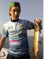 Андрей-рыбак 123rus