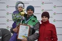 Тенишев Эдгар