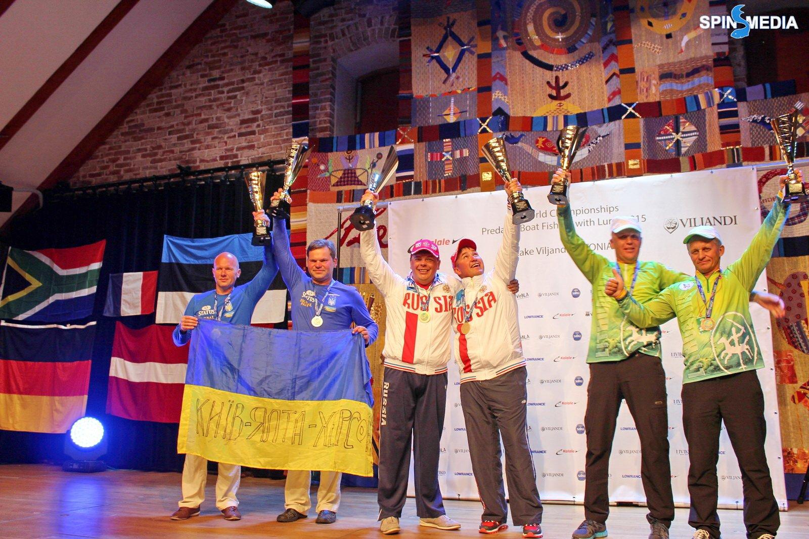 Чемпионат мира Эстония 2015_093