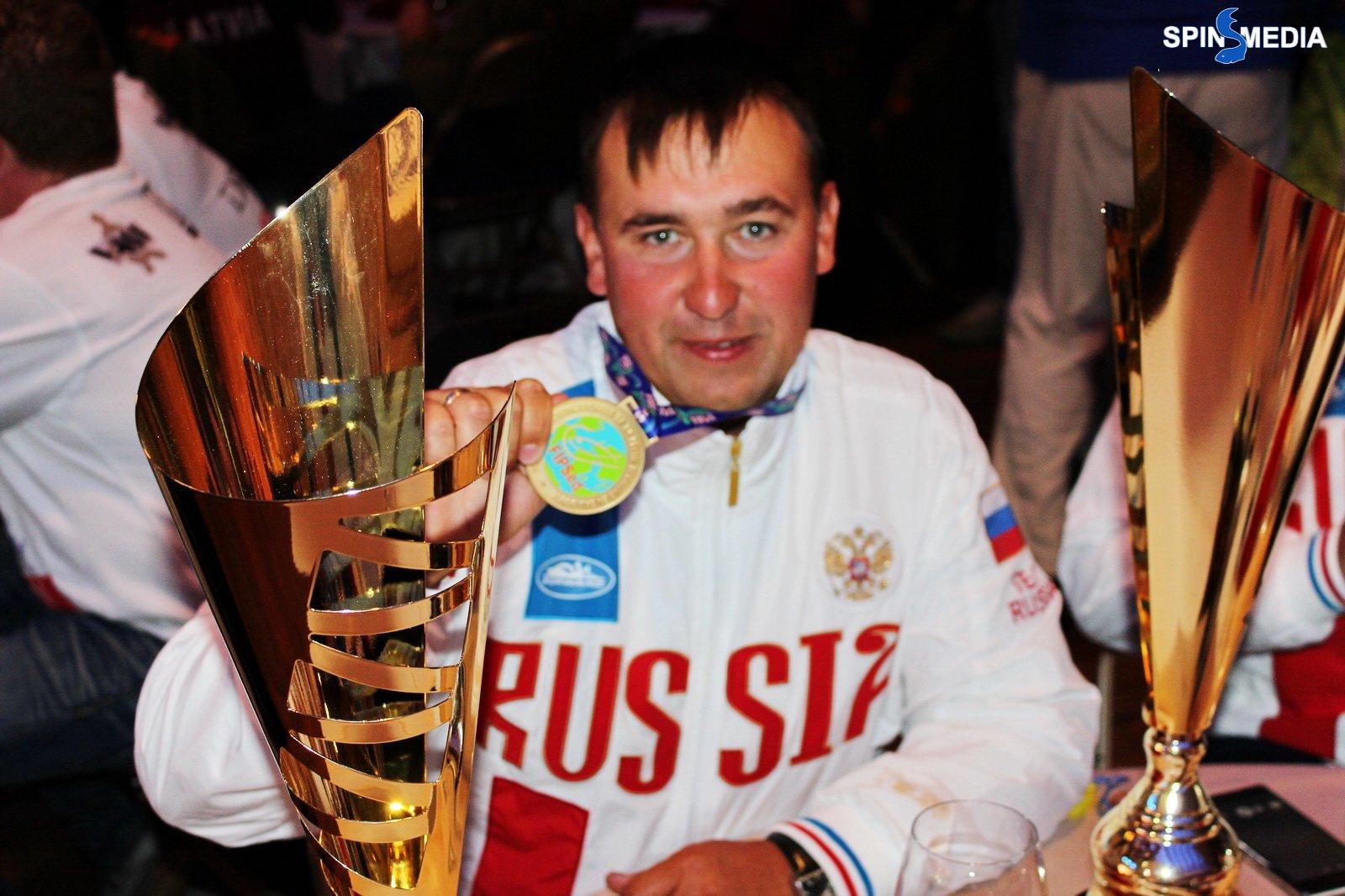 Чемпионат мира Эстония 2015_113