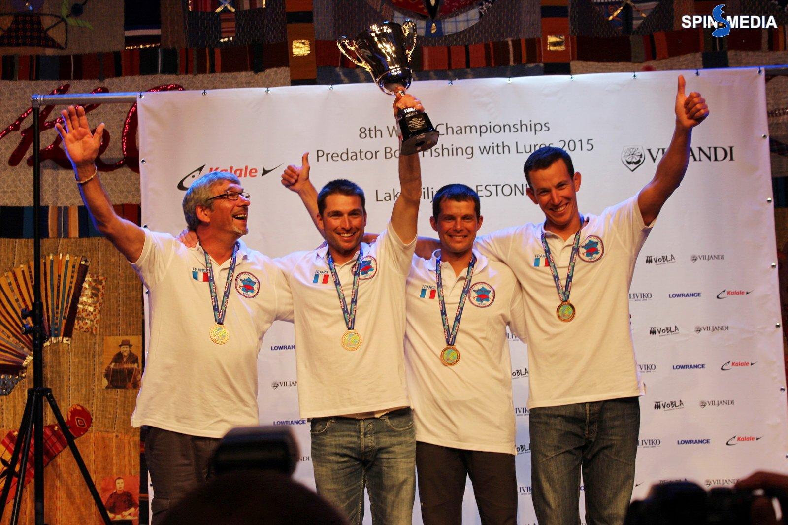 Чемпионат мира Эстония 2015_116