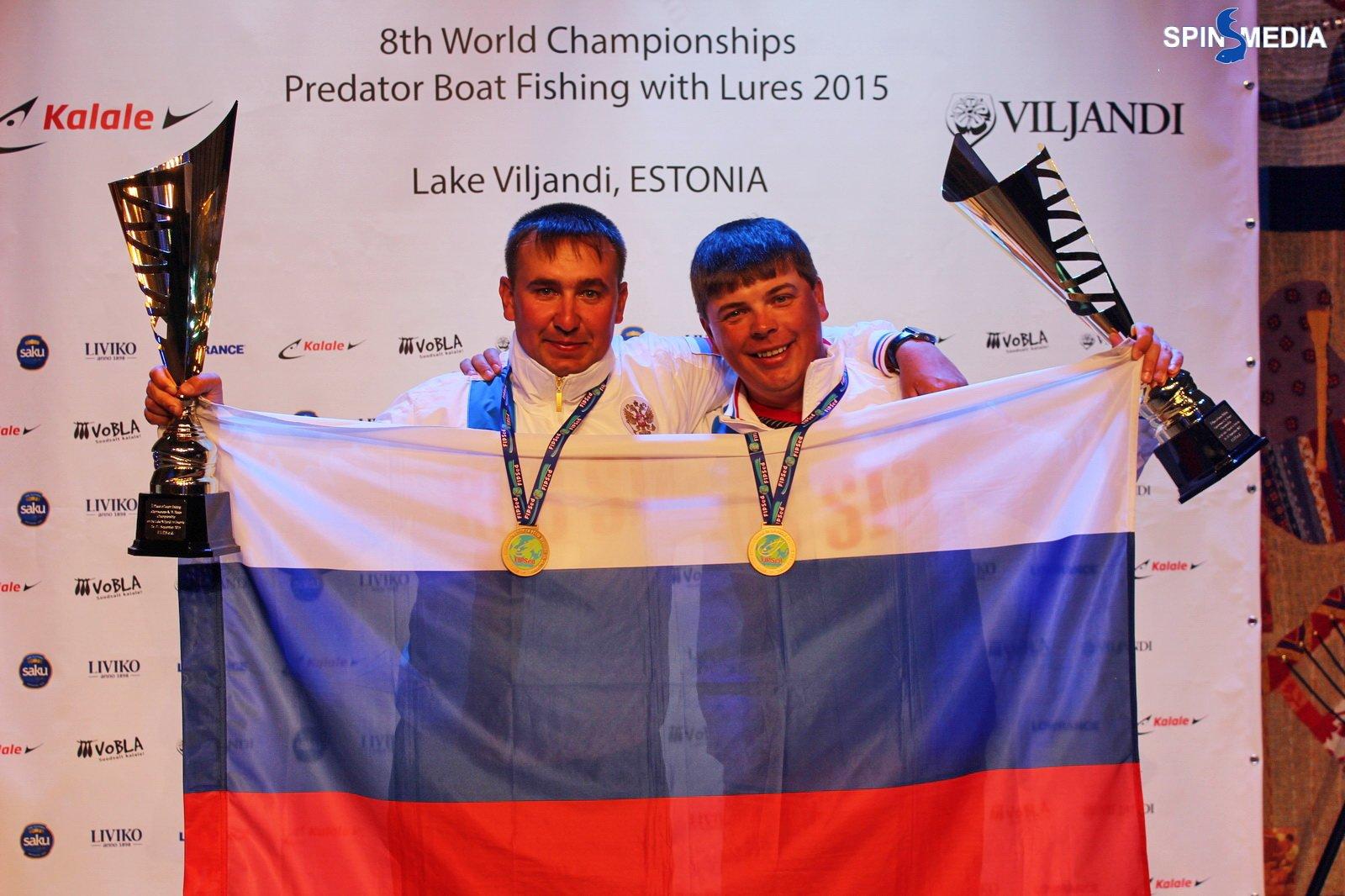 Чемпионат мира Эстония 2015_128
