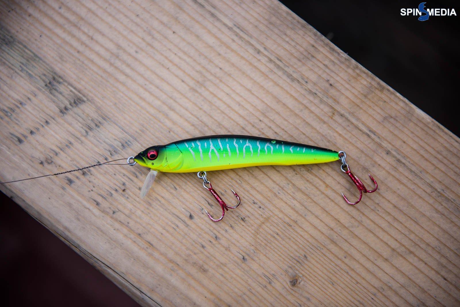 Pike-0666
