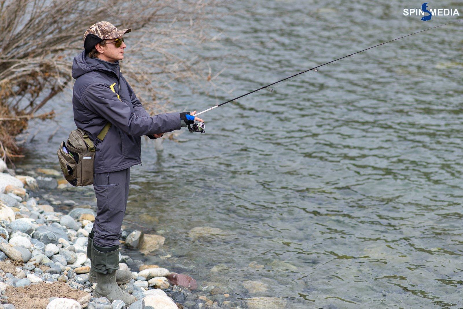 Trout-3545